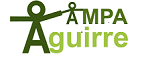 Renovación de la Junta Directiva de la AMPA