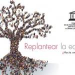 replantearEducacion