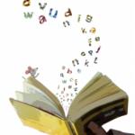 logo_leer_en_voz_alta2-242x300