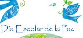 Programas de Radio Aguirre el día de la Paz