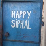 Happy Siphal