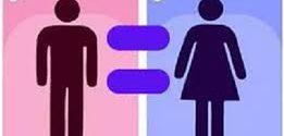 Taller de Igualdad en Escuelas Aguirre