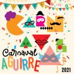 Carnaval_Aguirre